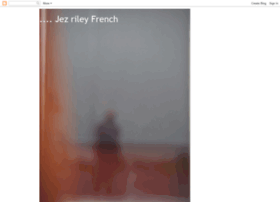 jezrileyfrench.blogspot.com