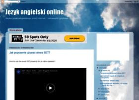 jezyk-angielski-online.blogspot.co.uk