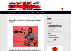 jezykangielski24.pl