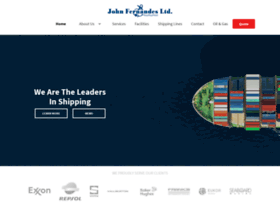 jf-ltd.com