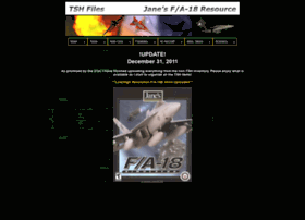 jf18-resource.com