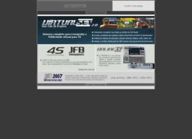 jfb.com.br