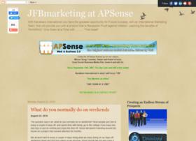 jfbmarketing.blogspot.ca