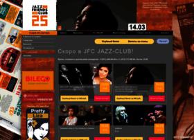 jfc-club.spb.ru
