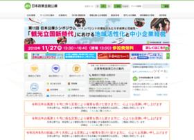 jfc.go.jp