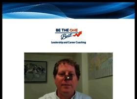 jfcoach.com