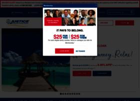 jfcu.org