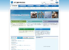 jfe-pf.co.jp