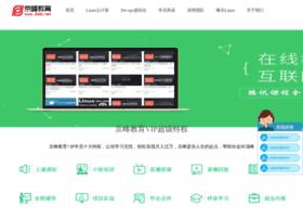 jfedu.net