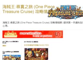 jff.com.hk