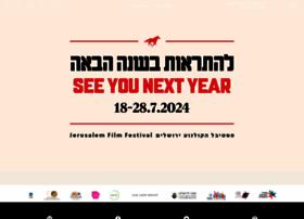 jff.org.il