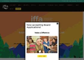jffa.org
