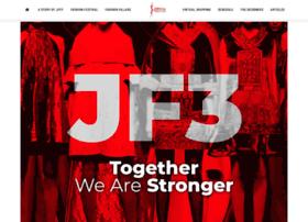 jfff.info