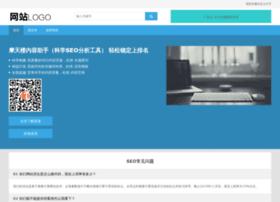jfhb.com.cn