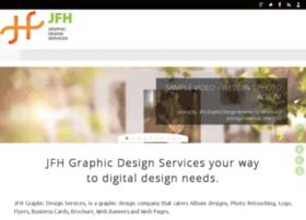jfhgraphic.com