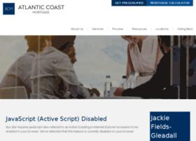 jfields-acmllc.mortgagewebcenter.com
