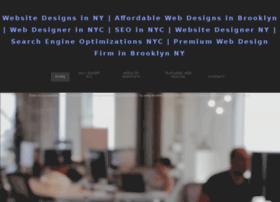 jfigphotodesigns.info