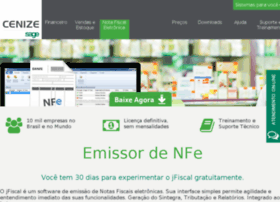 jfiscal.com.br