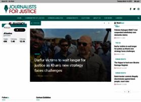 jfjustice.net