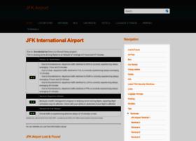 jfk-airport.net