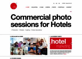 jfk-design.pl