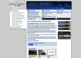 jfk-new-york.worldairportguides.com