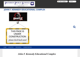 jfk-pps-nj.schoolloop.com