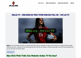 jflag.org