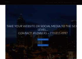 jflowers.com