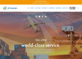 jfmoran.com