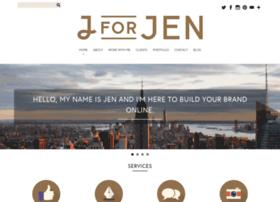 jforjen.com