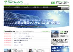 jforlife.co.jp