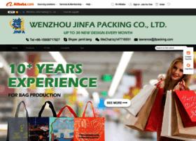 jfpacking.com
