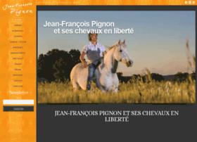 jfpignon.com