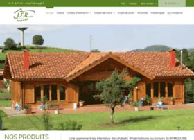jfr-nature-et-bois.com