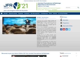 jfr.radiologie.fr