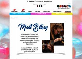 jfrankgolden.com