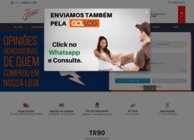 jfsun.com.br