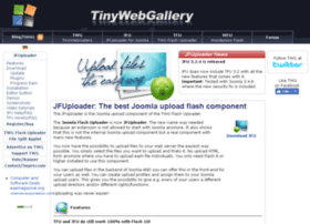 jfu.tinywebgallery.com