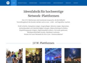 jfw-kommunikation.de