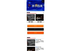 jg.shejis.com