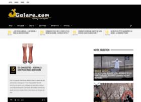 jgalere.com