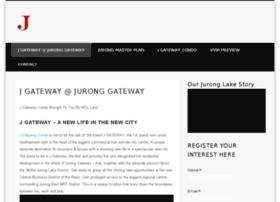 jgateway.org