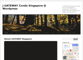 jgatewaysingapore.wordpress.com