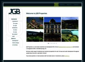 jgbproperties.com
