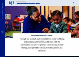 jgcp.ku.edu