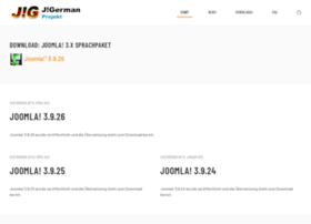 jgerman.de