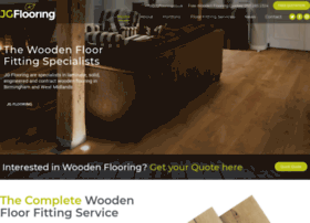 jgflooring.co.uk