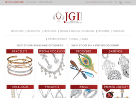 jgijewelry.com