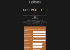 jgilberts.fbmta.com